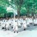学生がプロデュースする日本最大級の学園祭 『AGESTOCK2018 in TOKYO DOME CITY HALL supported by SoftBank』に、けやき坂46、SILENT SIREN、リーガルリリーの出演が決定!