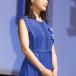 女優・深川麻衣が「TAMA映画賞」で「最優秀新進女優賞」を受賞!「全てのみなさんに感謝を伝えたい」!