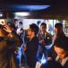 嶋村吉洋氏の主催パーティー「Session」にダンテ・カーヴァー、B'z軍団・大橋ヒカルらが出席!
