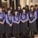 乃木坂46・与田祐希、欅坂46・菅井友香らが登場!坂道シリーズによる初舞台『ザンビ』いよいよ本日公開!