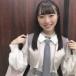 STU48・今村美月、緊急オーディションでセンターに大抜擢!最高難易度のダンスパフォーマンスで圧倒!!<ベストヒット歌謡祭2018>