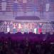 GENERATIONSの未来への船出を華々しく飾った初の単独ドームツアーの中からファイナル・東京ドーム公演をWOWOWで11月18日(日)夜7:00から独占放送!