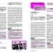 ロック界のカリスマ YOSHIKIが英語で記者会見!「大迫半端ないって」「スーパーボランティア」「仮想通貨」etc. 今年の流行語、英語でなんて言う?
