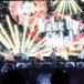 「ANIMAX MUSIX 2018 YOKOHAMA supported by ひかりTV」11月17日(土)に横浜アリーナで開催! GRANRODEO、 南條愛乃ら17組が熱いステージを披露!