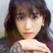 国民的美少女、ついにモデルデビュー!髙橋ひかる、17才。Rayモデルに新加入!