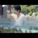 三代目JSB・岩田剛典が水着姿で沖縄の海に潜る新CM公開!楽曲は『RAINBOW』を起用!