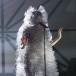 水曜日のカンパネラが巨大バルーンの演出で観客圧倒!「ユーチューブ ファンフェスト ミュージック(YouTube FanFest Music)」に出演!