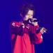 大人気ユーチューバー・スカイピースが「ユーチューブ ファンフェスト ミュージック(YouTube FanFest Music)」で圧巻のライブパフォーマンス!!