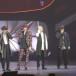 ジャニーズJr.の新鋭「SixTONES(ストーンズ)」が「ユーチューブ ファンフェスト ミュージック(YouTube FanFest Music)」の大トリで登場!