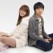 THE RAMPAGE初のドラマタイアップ! 新曲「Starlight」が本田翼×岡山天音ダブル主演ドラマの主題歌に決定!