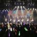 夢アド、10カ月ぶりワンマンライブで2ndアルバムのリリースを発表!