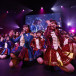 HKT48コンサート in TDCホールで指原莉乃が突然の卒業発表!
