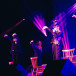 きゃりーぱみゅぱみゅ、4thアルバム「じゃぱみゅ」を引っさげた国内ホールツアーJAPAMYU HALL TOUR 2018「星屑のチェリーマティーニ」が千秋楽! きゃりー流のキャバレー全貌公開!