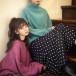 クリスマス直前! 『GRL(グレイル)』のモテニットを着こなす 乃木坂46西野七瀬、齋藤飛鳥の新着画像に注目!