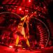 LiSA、全国ホールツアーファイナル公演で平成ラストを飾る横浜アリーナ単独公演2DAYSの開催を発表!