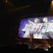 スカイピース、2年連続出演のYouTube FANFESTで荒野行動コラボソングを初ライヴ披露!!