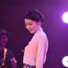 持田香織、7年振りの新作であるmini ALBUM『てんとてん』を来年2019年2月27日に発売決定!ソロ10周年記念Instagramも開設!!