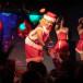 "RYUCHELL 、デビュー年を締めくくる平成最後のクリスマスパーティーを実施!メディアに出産後初""愛妻ぺこ""がサプライズ登場!!"
