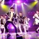 BATTLE BOYS、新ステージに突入した「HMV presents 星男祭2018」開催!ゲストにスパドラやM!LKらも出演!!