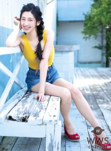 hitomi_1-2-2.jpg
