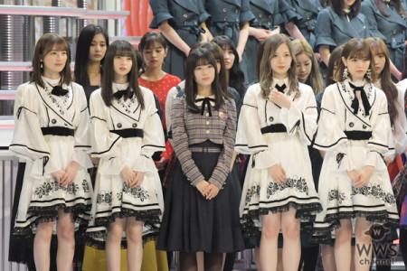 kaoawase01-1.jpg