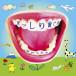 眉村ちあき、来年1月発売の全国流通アルバム『ぎっしり歯ぐき』が「タワレコメン」の2019年1月度アルバムに選出決定!
