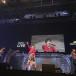 【ライブレポート】荻野目洋子が「東京オートサロン2019」で『ダンシング・ヒーロー (Eat You Up) 』をパフォーマンス!