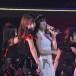 AKB48グループの「リクアワ」が遂に開幕!ベスト100位は『いい人いい人詐欺』!!<AKB48 リクアワ2019・1日目>