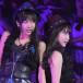松井珠理奈、『思い出以上』で魅せる圧倒的なダンスパフォーマンス!<AKB48 リクアワ2019・1日目>