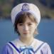 STU48、船上劇場で撮影した全員楽曲のMVを公開!岡田奈々「いよいよ完成!期待が膨らむ!」