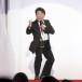 渡部建、寺門ジモンが「食べログアワード2019」に登場!MC&サポーターとしてアワードを盛り上げる!!