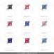 フレデリック、ニューアルバムの全曲トレーラー映像を公開!購入者特典も発表に!!