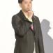 三代目JSB・山下健二郎の主演舞台「八王子ゾンビーズ」の映画化が決定!DVD発売記念イベントで発表!!