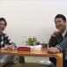 お笑いコンビ・和牛の地上波冠番組が「大阪チャンネル」でも配信決定!