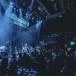 """INORAN、特別なアコースティックライブ開催!ヴォーカリストとしての実力を""""魅せる""""ステージ!!"""