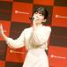 Little Glee Monster(リトグリ)が高島屋バレンタインとコラボ展開!!キャンペーンソングも披露!!