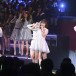 SKE48・ネクストポジション『窓際LOVER』がリクアワにランクイン!<AKB48 リクアワ2019・2日目>