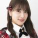メキシコから帰国中の入山杏奈と、卒業発表の小嶋真子が『AKB48のオールナイトニッポン』に出演決定!
