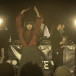 吉田凜音、リアル卒業ソング「#film」#FR2コラボカメラ&ジャケット写真発表!3月には高校最後のツアーを開催決定!