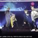 """WINNER、静岡で初開催の""""TGC しずおか 2019""""の大フィナーレを単独で締めくくる!!"""