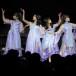 9nine、活動9周年ZeppTOKYOライブ大成功!4月6日中野サンプラザ公演を発表!!