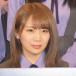 乃木坂46、連続ドラマ「ザンビ」に総勢21名出演!友情、絆を描くヒューマン学園ドラマ!!