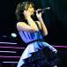 AKB48、岡部麟のソロコンに小嶋陽菜がサプライズ出演!「一緒に立つことができて嬉しいです。」
