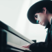 """H  Z E T T  M""ピアノ独演会初上陸公演!四国に続き東北公演も開催決定!"