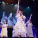 AKB48チーム8 Cutiesが単独コンサート開催!卒業する長久玲奈が最後のギター弾き語りを披露!!