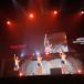 ナオト・インティライミ、清水 翔太など多彩なアーティスト8組が初開催の『Yahoo!チケットLIVE 2019』に集結!
