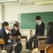 足立佳奈、ソフトバンク×「今日、好きになりました。」コラボCMソング「ウタコク」の「今日好き」キャスト出演バージョンのミュージックビデオを公開!