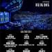 ONE OK ROCKがEd Sheeranの4月から開催されるアジアツアーにサポートアクトとして出演することが決定!