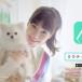 9nine、人気急上昇アプリのテレビCMに大抜擢!