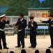 『花の駐在さん』が1夜限りの復活!「COOL JAPAN PARK OSAKA」にさんま・ナイナイ岡村はじめ、超豪華メンバー31名が集結!!